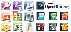 Download aplikasi office pengganti Microsoft office