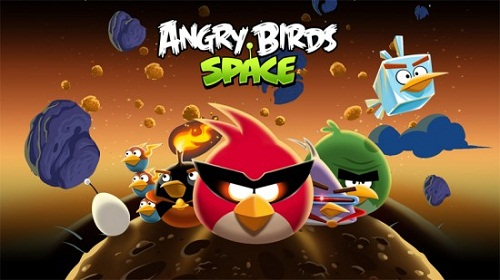 Angry+Birds+Space Angry Birds Space Theme Windows 8 dan Windows 7